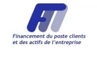 Financement TPE