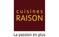 Cuisines Raison Bonplan Franchisé indépendant