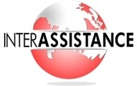 INTER ASSISTANCE