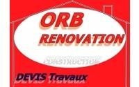 ORB RENOVATION