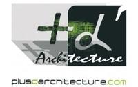 +d'Architecture