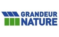 Grandeur Nature Guidel