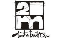 2m distribution 7 za ribaute flourens climatisation