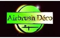 airbrushdeco