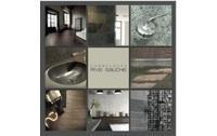 carrelages rive gauche 2148 rte d 39 avignon chateaurenard carrelage parquet. Black Bedroom Furniture Sets. Home Design Ideas