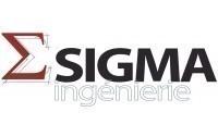 Sigma Ingénierie