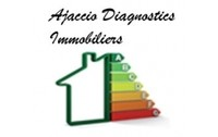 Ajaccio Diagnostics Immobiliers et Expertises