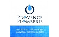 Provence Plomberie