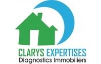 CLARYS EXPERTISES