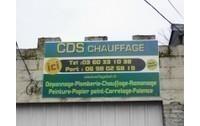 CDS Chauffage