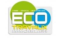 ECO TRAVAUX 01
