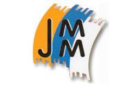 JMM peiture