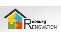 Rebourg Rénovation