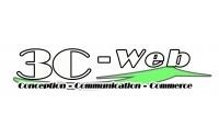 3C-WEB