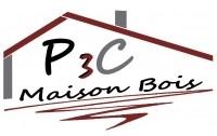 P3C Maison Bois