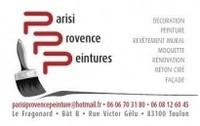 ParisiProvencePeintures
