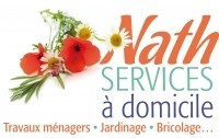 Nathservices