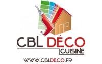 CBLdéco