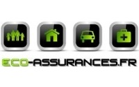eco-assurances.fr