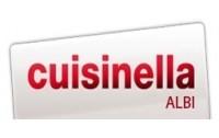 Cuisinella Albi