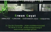 concept-carrelage-spa