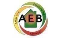 AEB analyse énergétique du bâtiment