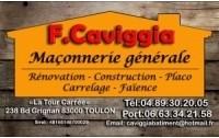 f.caviggiabatiment