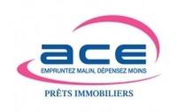 ACE MONTAUBAN