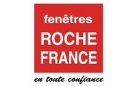 Roche France