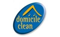 Domicile Clean Caen