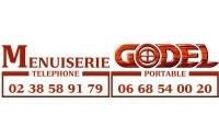 Menuiserie GODEL