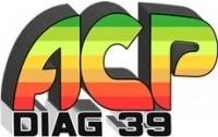 ACP Diag39