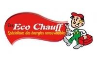 Eco ChauFF'
