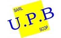 UPB SCOP SARL