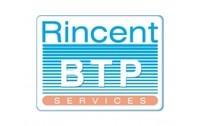 Rincent BTP LR