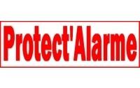 PROTECT'ALARME