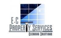 E.C PROPERTY SERVICES