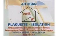 INTER 3D