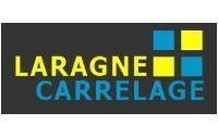 laragne carrelage