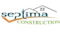 SEPTIMA CONSTRUCTION