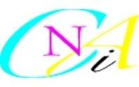 N.C.A.I