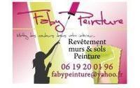 fabypeinture