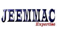 JEEMMAC EXPERTISE