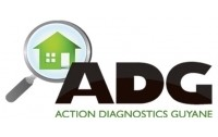 Action Diagnostics Guyane