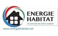 ENERGIE HABITAT