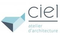 Atelier Ciel Architecture