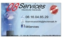 08 Services