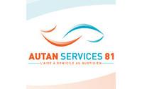 Autan Services 81