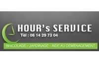 Hours Service