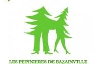 Les Pépinières de Bazainville